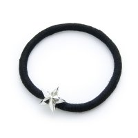 GARNI / Star Hair Elastic【取り寄せ商品】