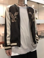 REVIVAL 90% PRODUCTS by Varde77 / SUKA JACKET 1ST / ONE