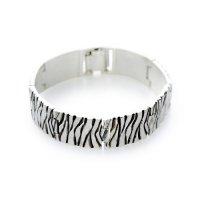 GARNI / Force Bracelet【取り寄せ商品】