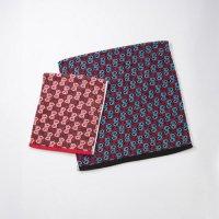 GARNI / Bicolor G.P Bath Towel【取り寄せ商品】