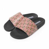 GARNI / Bicolor G.P Sandals