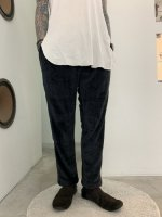 TROVE / POROMIES PANTS / BLACK