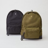 GARNI / Andy Backpack - L【取り寄せ商品】