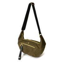 GARNI / Andy Banana Bag