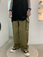REVIVAL 90% PRODUCTS by Varde77 / FRENCH ARMY M-47 TROUSERS / OLIVE