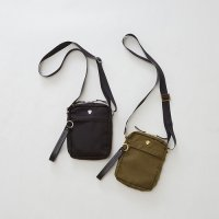 GARNI / Andy Mini Shoulder【取り寄せ商品】