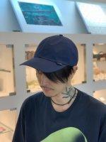 SUS / CORDURA cap / Navy