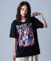 【予約商品】glamb×EVANGELION / Mari T / 9月上旬発売予定 / 20年 7/19 〆切