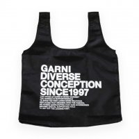 GARNI / Origin Bag