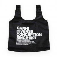 GARNI / Origin Bag