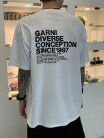 GARNI / Origin Tee