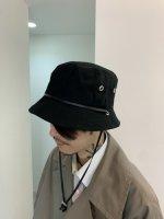 【予約商品】WIZZARD / SAFARI HAT / 2月下旬-3月上旬発売予定 / 20年 11/1 〆切