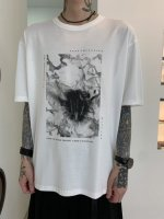 【予約商品】WIZZARD / GRAPHIC T-SHIRTS