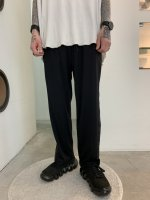 【予約商品】Varde77 / THE SOURCE MESH TRANING PANTS / 4月発売予定 / 20年 11/18 〆切