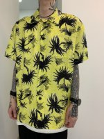 【予約商品】REVIVAL 90% PRODUCTS / 50'S SINGULAR ALOHA SHIRTS SHORT SLEEVE / 4月発売予定 / 20年 11/18 〆切