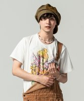 【予約商品】glamb / Doll T / 4月下旬発売予定 / 21年 1/11 〆切