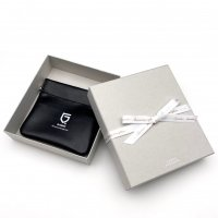 GARNI / GIFT BOX - Accessory Case - S