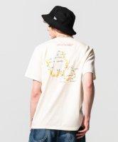 【予約商品】glamb / Surf island CS / 7月上旬発売予定 / 21年 3/14 〆切