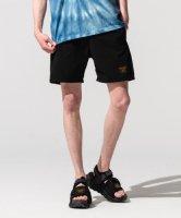 【予約商品】glamb / Rush swim shorts / 7月下旬発売予定 / 21年 3/14 〆切