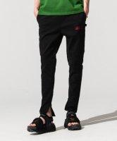 【予約商品】glamb / Surrouel skinny track pants / 7月上旬発売予定 / 21年 3/14 〆切