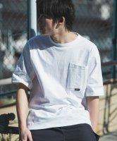 【予約商品】rehacer / CORDURA Fabric Wide Pocket CS / 4月中旬発売予定 / 21年 3/14 〆切