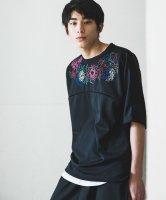 【予約商品】rehacer / Garden Dolman CS / 4月下旬発売予定 / 21年 3/14 〆切