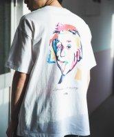 【予約商品】rehacer / Historical Person
