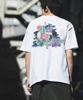 【予約商品】rehacer / Desert Skull  / 4月中旬発売予定 / 21年 3/14 〆切