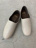 """AUTTAA / Room Shoes ii """"Goat"""" / Grayge"""