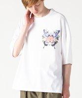 【予約商品】rehacer / Flowers Bloom / 5月下旬発売予定 / 21年 4/19 〆切