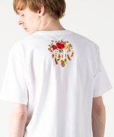 【予約商品】rehacer / Native Flower  / 5月下旬発売予定 / 21年 4/19 〆切