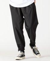 【予約商品】rehacer / Joint Jogger Pants -SOLOTEX- / 6月下旬発売予定 / 21年 4/28 〆切