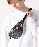 【予約商品】rehacer / Botanical Flower Shoulder Bag / 6月下旬発売予定 / 21年 4/28 〆切
