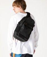 【予約商品】rehacer / X-PAC One Shoulder Bag / 6月下旬発売予定 / 21年 4/28 〆切