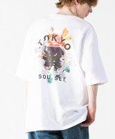 【予約商品】rehacer×TOKYO No.1 SOUL SET / 30 Years Anniversary T / 6月下旬発売予定 / 21年 6/6 〆切