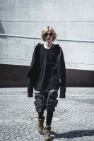 A.F ARTEFACT(エーエフアーティファクト)7月〜8月 2021 AW 1st Delivery