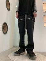 【予約商品】A.F ARTEFACT / Sarouel Easy Pants / 2月発売予定 / 21年 10/31 〆切