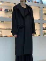 glamb / Gown chester coa / Black