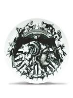 Fifth Dimension / 10III_P008 / 皿II