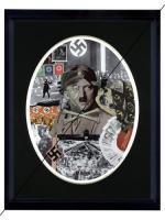 【取り寄せ商品】Fifth Dimension / 11IV_A006 / 額絵_Adolf Hitler
