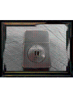 【取り寄せ商品】Varde77×THEFT / TEXAS COIN ZIPPO