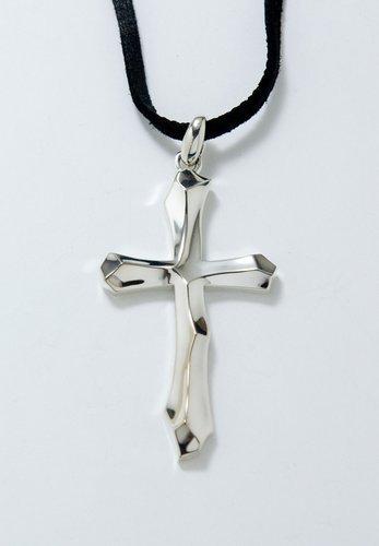 Garni unbashed cross pendant l garni unbashed cross pendant l mozeypictures Choice Image