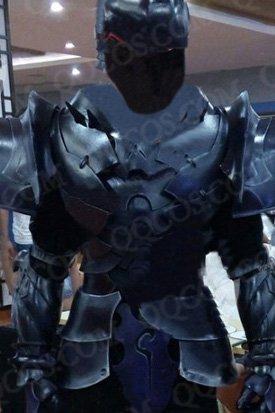 Fate/Grand Order風 Lancelot(ランスロット) コスプレ衣装