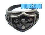 家庭教師ヒットマンREBORN! 山本 武   指輪    小物、小道具、雑貨