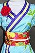 ラブライブ! School idol project風 ラブライブ!The School Idol Movie 劇場版 輝夜の城で踊りたい 絢瀬絵里 (あやせ えり) コスプレ衣…