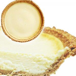【KIRKLANDカークランド】コストコCostco トリプルチーズタルト ニューヨークチーズケーキ 1270g ビッグサイズ