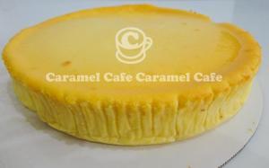 【KIRKLANDカークランド】コストコCostoco チーズケーキ 1250g ビッグサイズだいすき宝塚