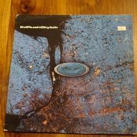 Ed Rush / Skylab [METH024][1996]