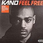 Kano vs Shy FX / Feel Free [Shy FX RMX]