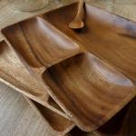 Wood item